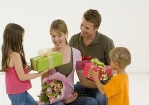 birthday-gift-for-mom