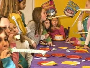 birthday-party-celebration