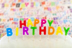 happy-birthday-greetings