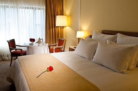 luxury-hotel-accomodation
