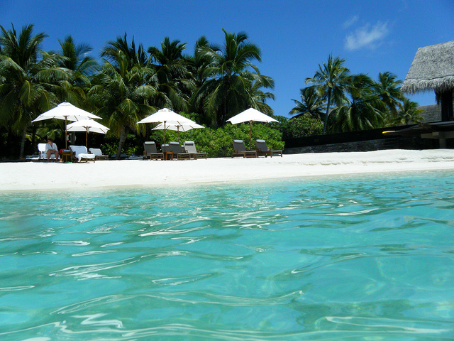 rethi resort maldives