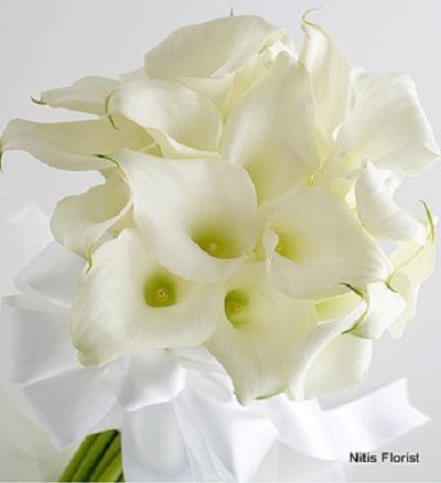 valentines-flower 5