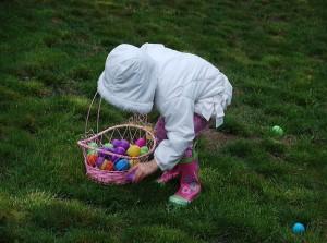 easter-basket-egg-hunt