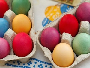 easter-egg-dye