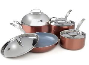 cooking-set