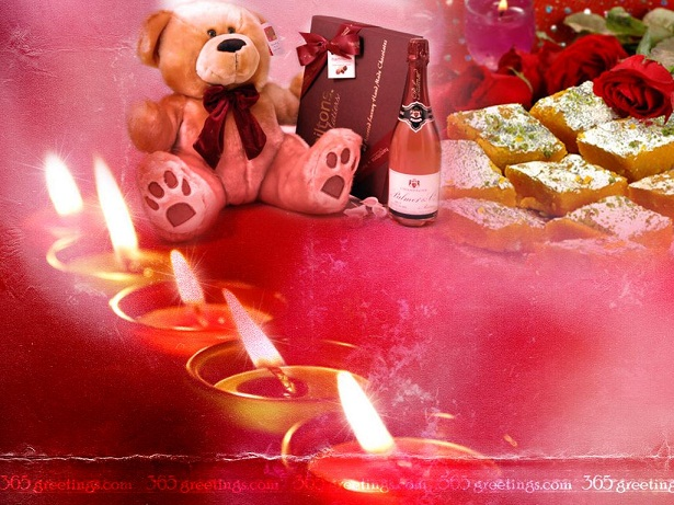 diwali-gifts