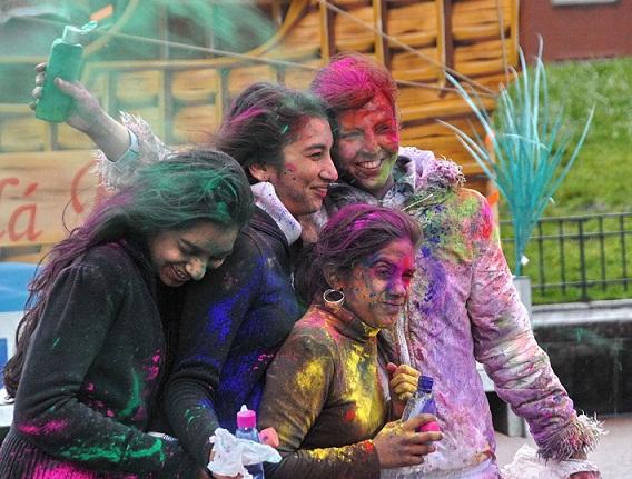 holi-festival-celebration