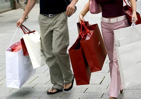 dating-shopping