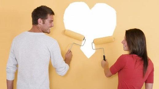 love-and-romance