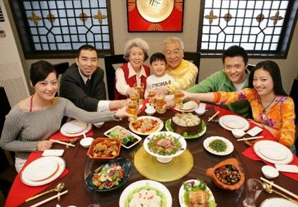new-year-chinese