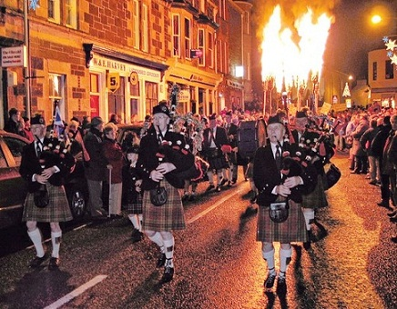 new-year-in-scotland