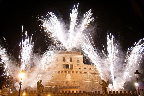 new-year-rome