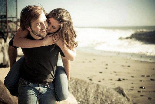 romantic-date-ideas