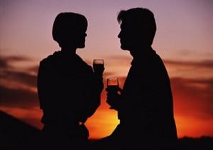romantic-dating