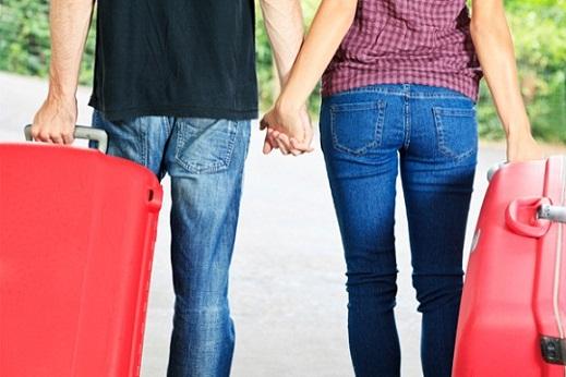 romantic-trip