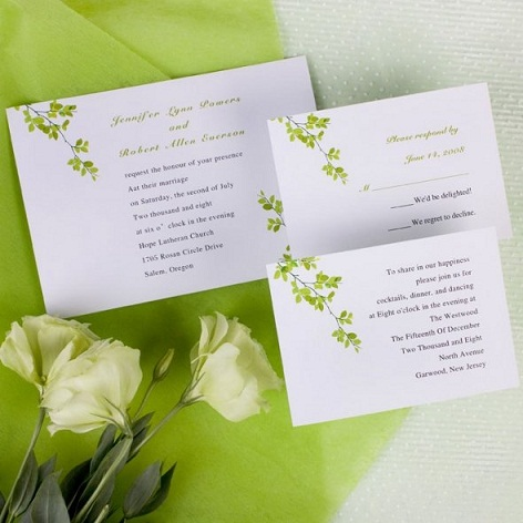 Image: austylishinvitations