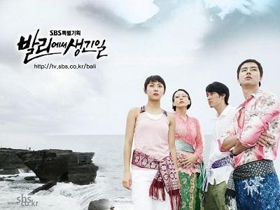 something-happened-in-Bali-korean-dramas