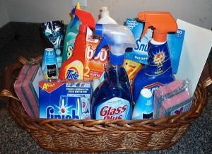 Housewarming-gifts