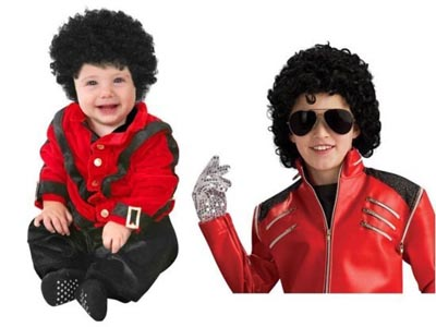 cool-costumes-for-kids