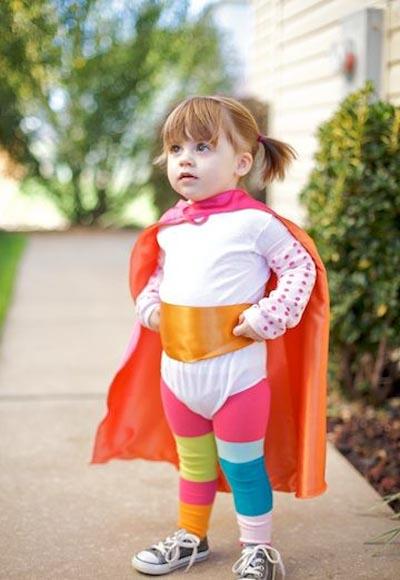 girls-halloween-costumes
