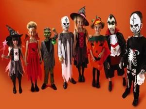 halloween-costume-ideas-for-kids