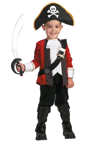 pirate-costume-for-kids