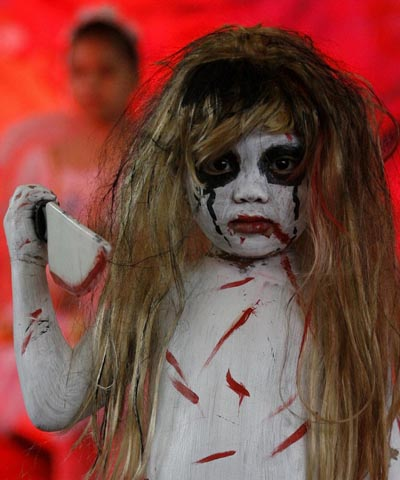 scary-kids-halloween-costume
