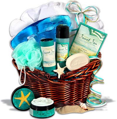 spa-gift-basket