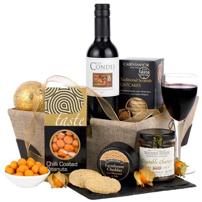 wine-and-cheese-hampers
